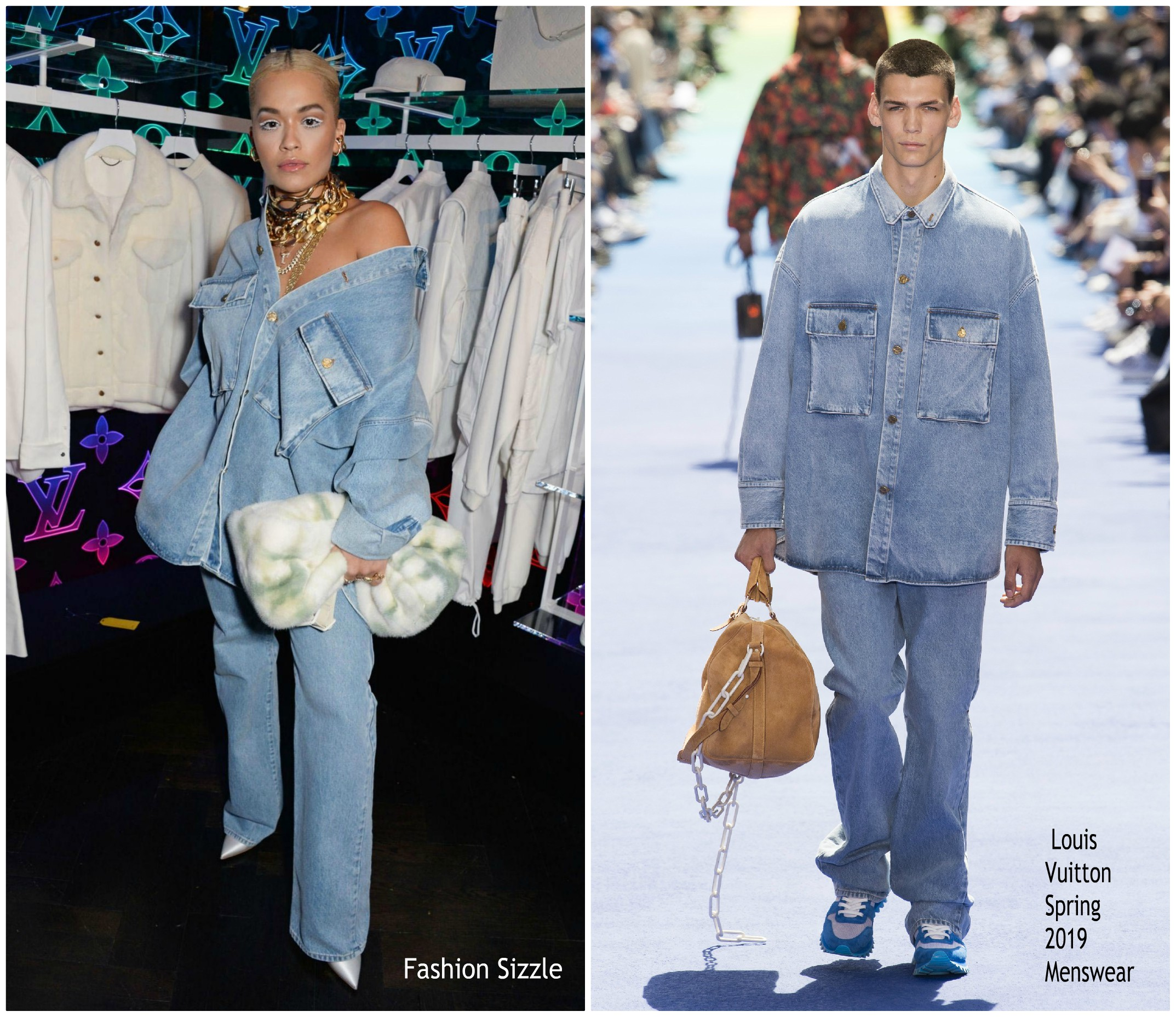 rita-ora-in-louis-vuitton-louis-vuitton-virgil-abloh-pop-up-opening-in-london