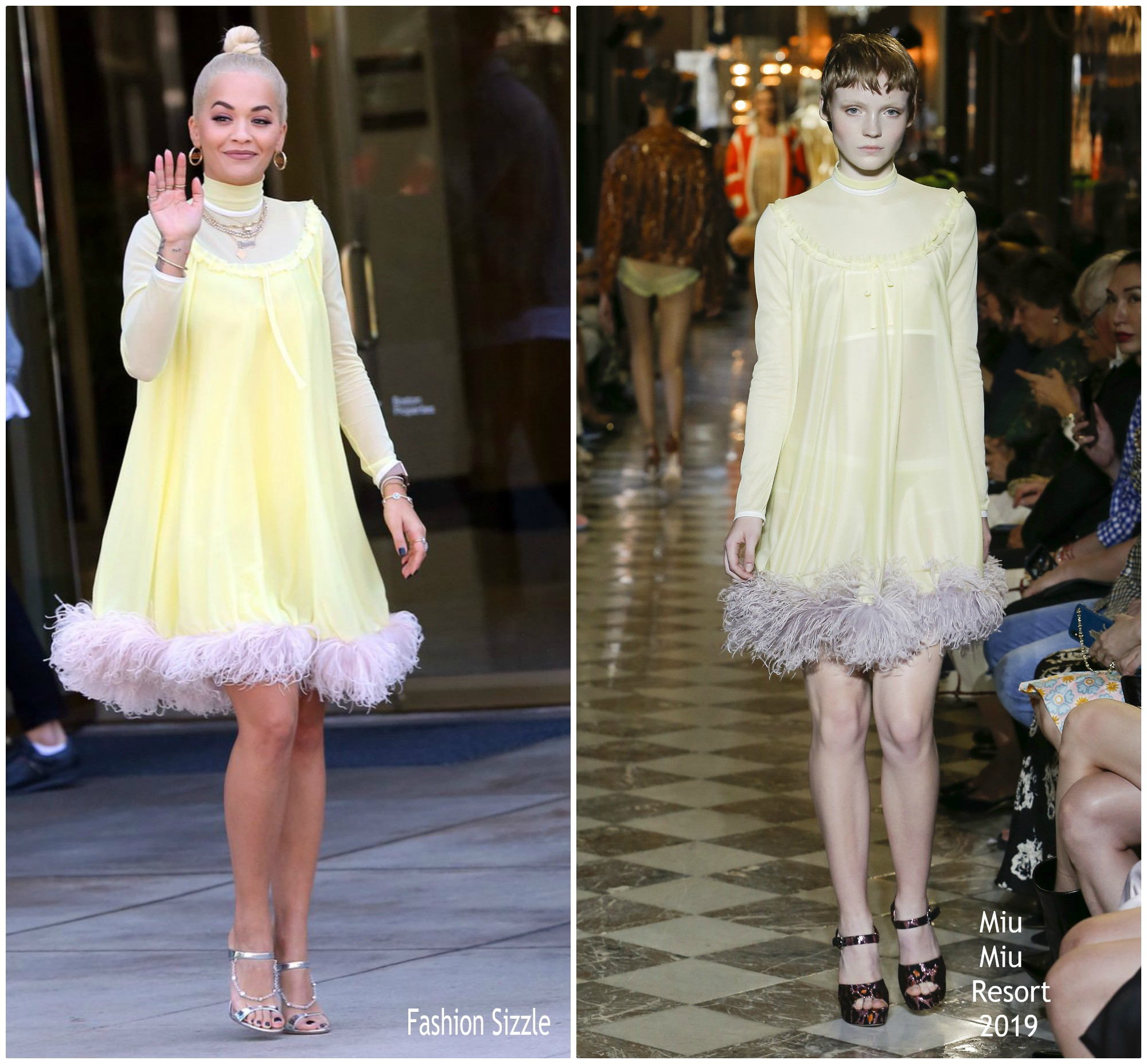rita-ora-in-miu-miu-out-in-los-angeles