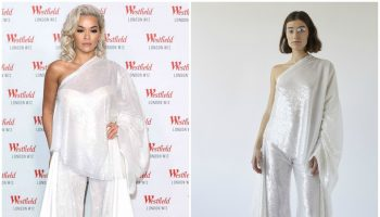 rita-ora-in-paula-knorr-westfield-londons-10th-anniversary-celebrations