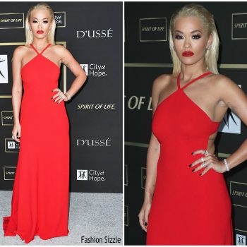 rita-ora-in-prada-2018-city-of-hope-gala