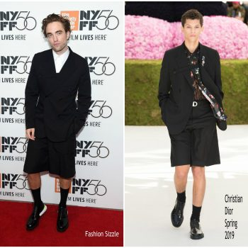 robert-pattison-in-christian-dior-high-life-new-york-film-festival-premiere