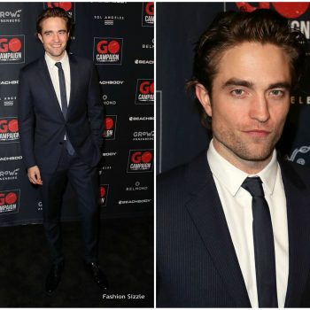 robert-pattison-in-diormen-2018-go-campaign-gala