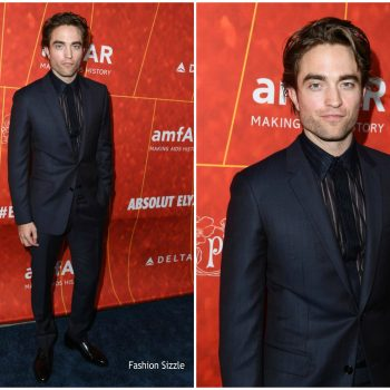 robert-pattison-in-diormen-by-kim-jones-amfar-los-angeles-2018-gala
