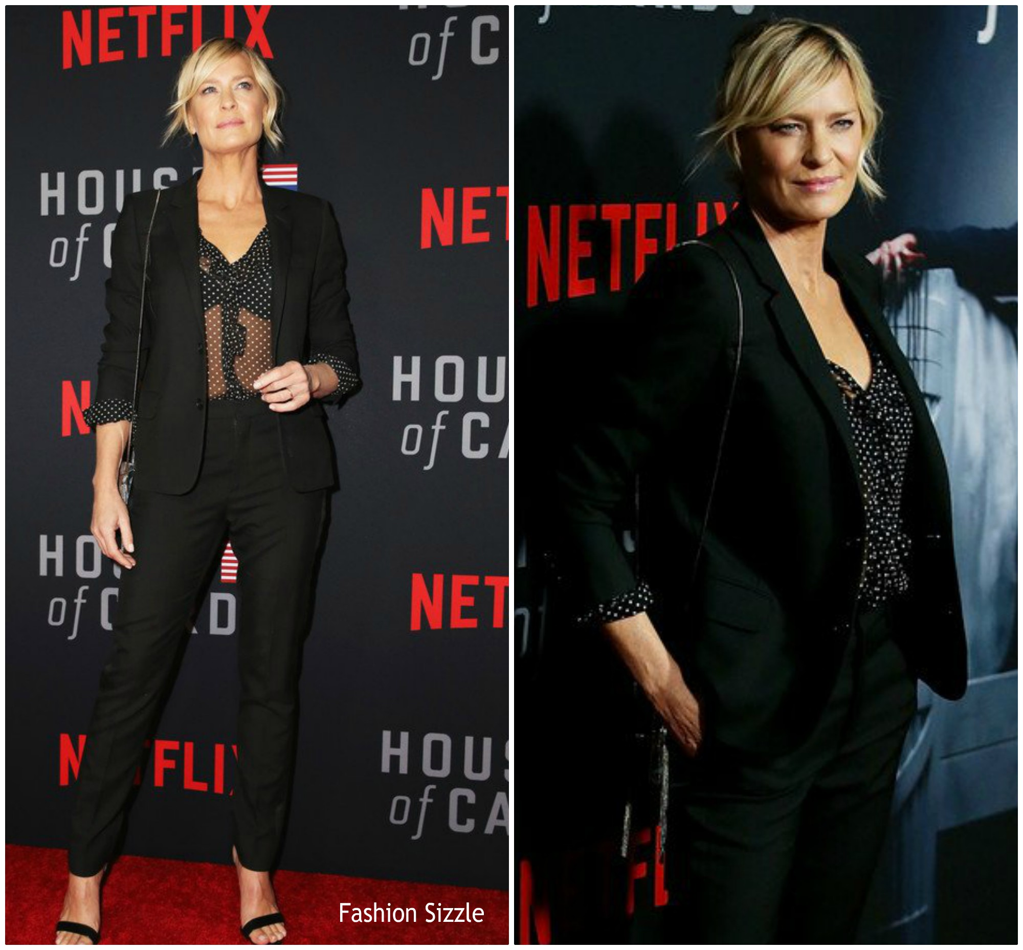 robin-wright-in-saint-laurent-sezane-house-of-cards-season-6-world-premiere