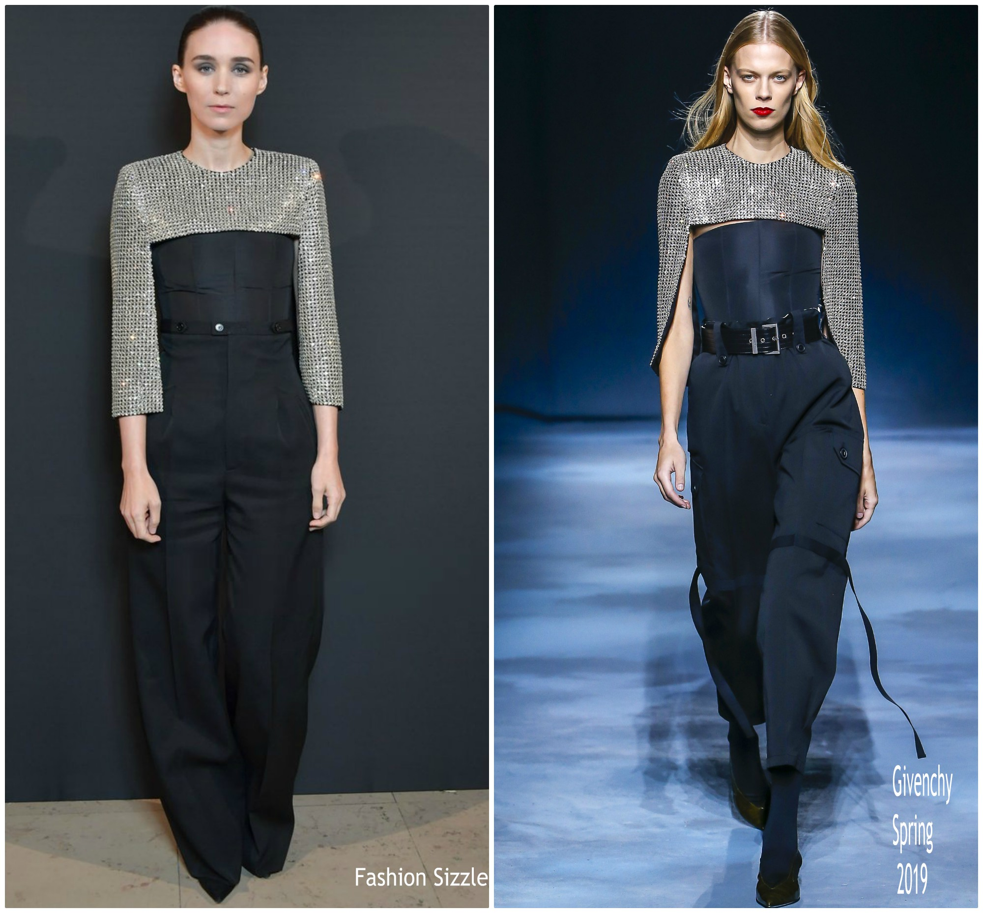rooney-mara-in-givenchy-linterdit-givenchy-photocall