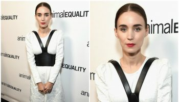 rooney-mara-in-hiraeth-animal-equality-inspiring-global-action-gala