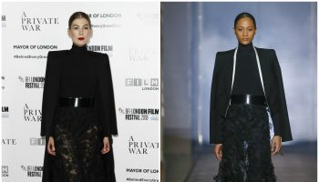 rosamund-pike-in-givenchy-haute-couture-a-private-war-london-film-festival-premiere