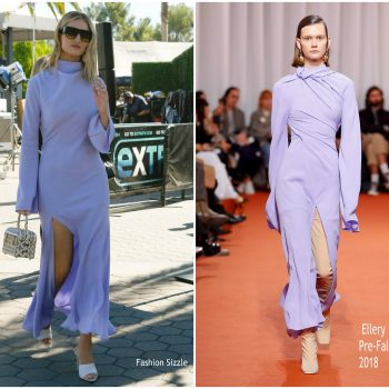 rosie-huntington-whiteley-in-ellery-extra