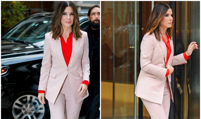 sandra-bullock-in-theory-sag-sftra-foundation-bird-box-conversation-in- new-york