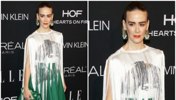sarah-paulson-in-calvin-klein-elles-25th-annual-women-in-hollywood-celebration