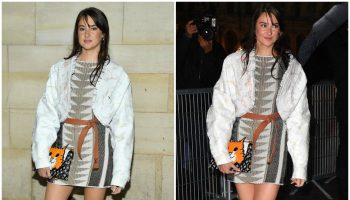 shailene-woodley-in-louis-vuitton-luis-vuitton-spring-summer-2019