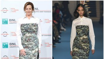 sigourney-weaver-in-off-white-13th-rome-film-festival-photocall