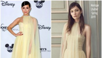 sofia-carson-in-monique-lhuillier-mickeys-90th-spectacular