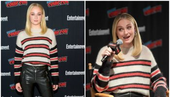 sophie-turner-in-isabel-marant-entertainment-weeklys-panel-comic-con-in-new-york