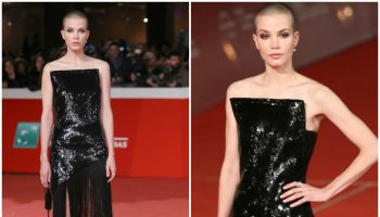 sylvia-hoeks-in-saint-laurent-the-girl-in-the-spiders-web-rome-film-festival-premiere