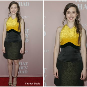 taissa-farmiga-in-antonio-berardi-what-they-has-la-screening