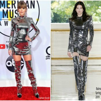 taylor-swift-in-balmain-2018-american-music-awards