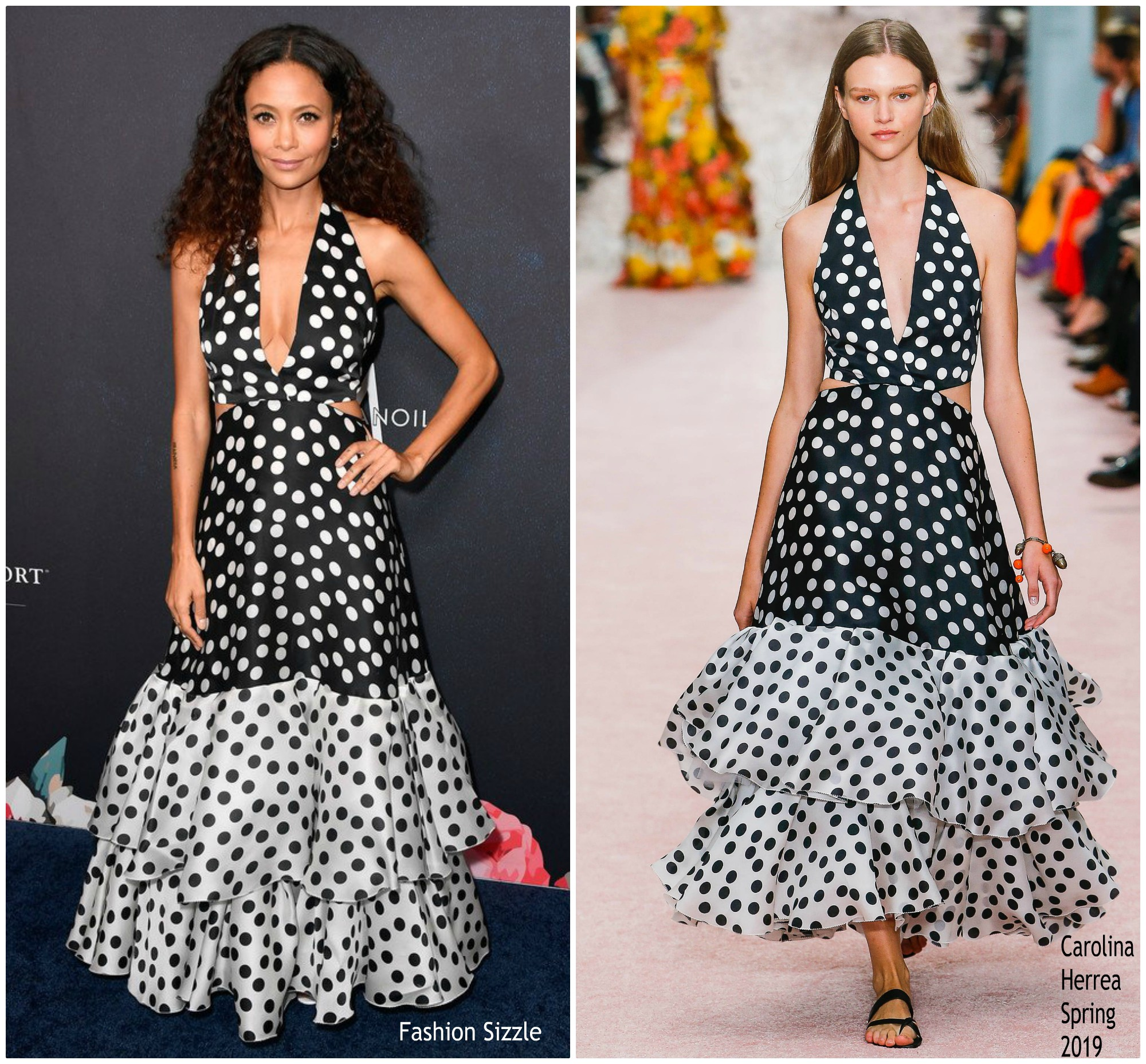 thandie-newton-in-carolina-herrera-varietys-power-of-women-luncheon-in-la