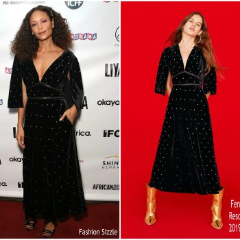 thandie-newton-in-fendi-liyana-new-york-premiere