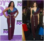 "Tifanny Haddish  In Peter Pilotto   @ ""Nobody's Fool ""New York Premiere"