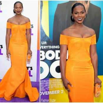 tika-sumpter-in-zac-posen-nobodys-fool-new-york-premiere