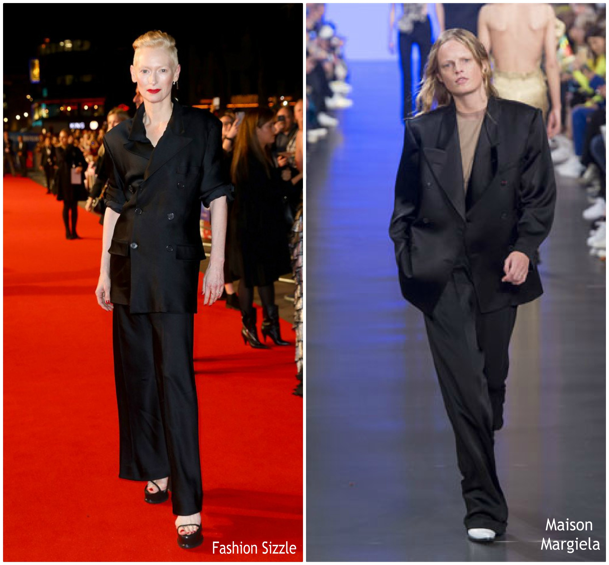 tilda-swinton-in-maison-margiela-suspiria-london-film-festival-premiere