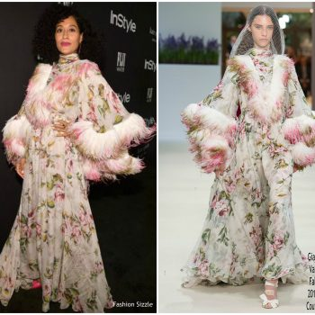 tracee-ellis-ross-in-giambattista-valli-couture-2018-instyle-awards