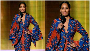 tracee-ellis-ross-in-laive-by-ck-hosting-2018-american-music-awards
