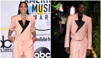 tracee-ellis-ross-in-pyer-moss-2018-american-music-awards