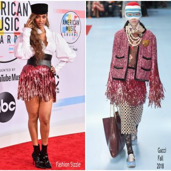 tyra-banks-in-gucci-2018-american-music-awards