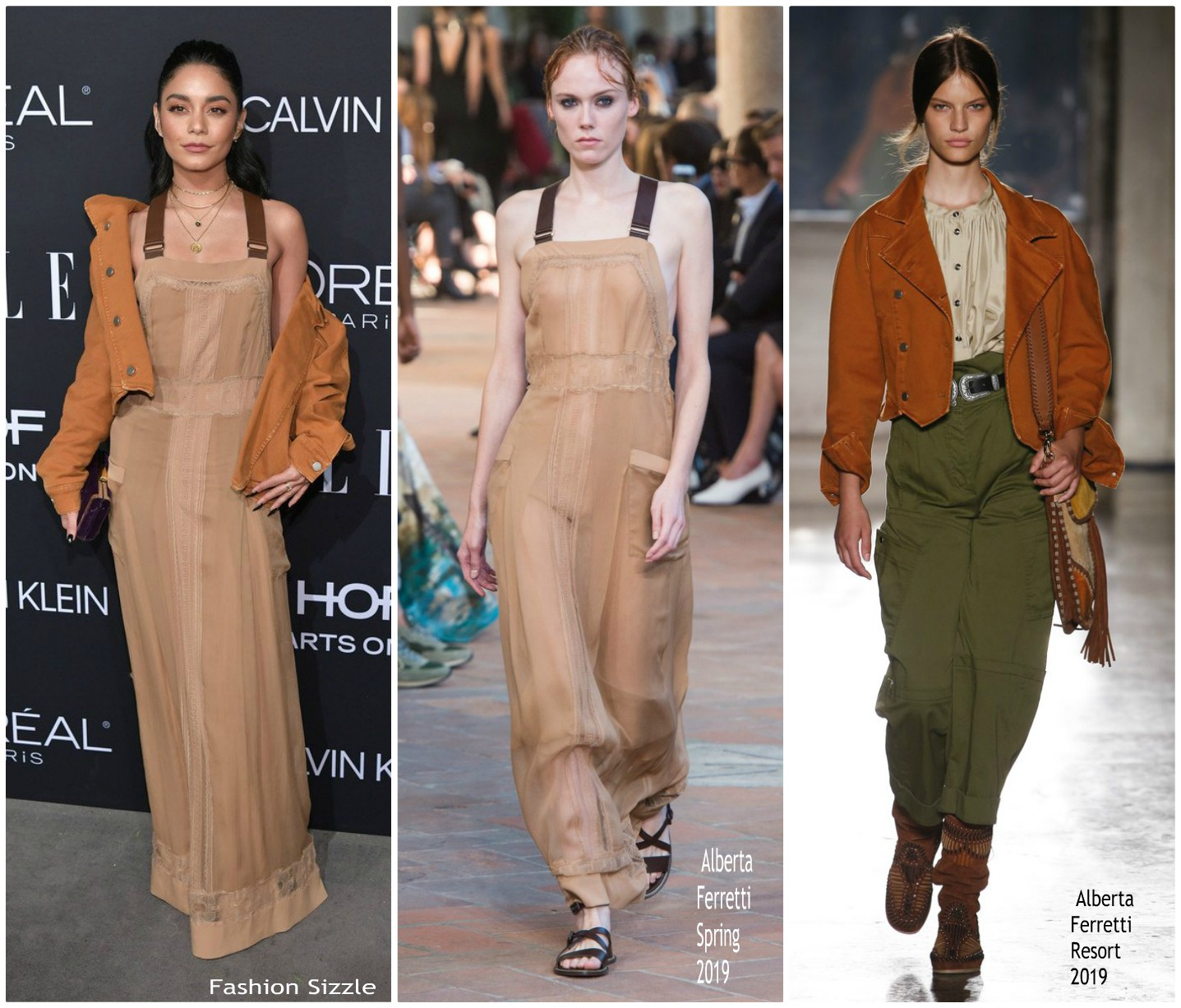 vanessa-hudgens-in-alberta-ferretti=2018-elle-women-in-hollywood-celebration