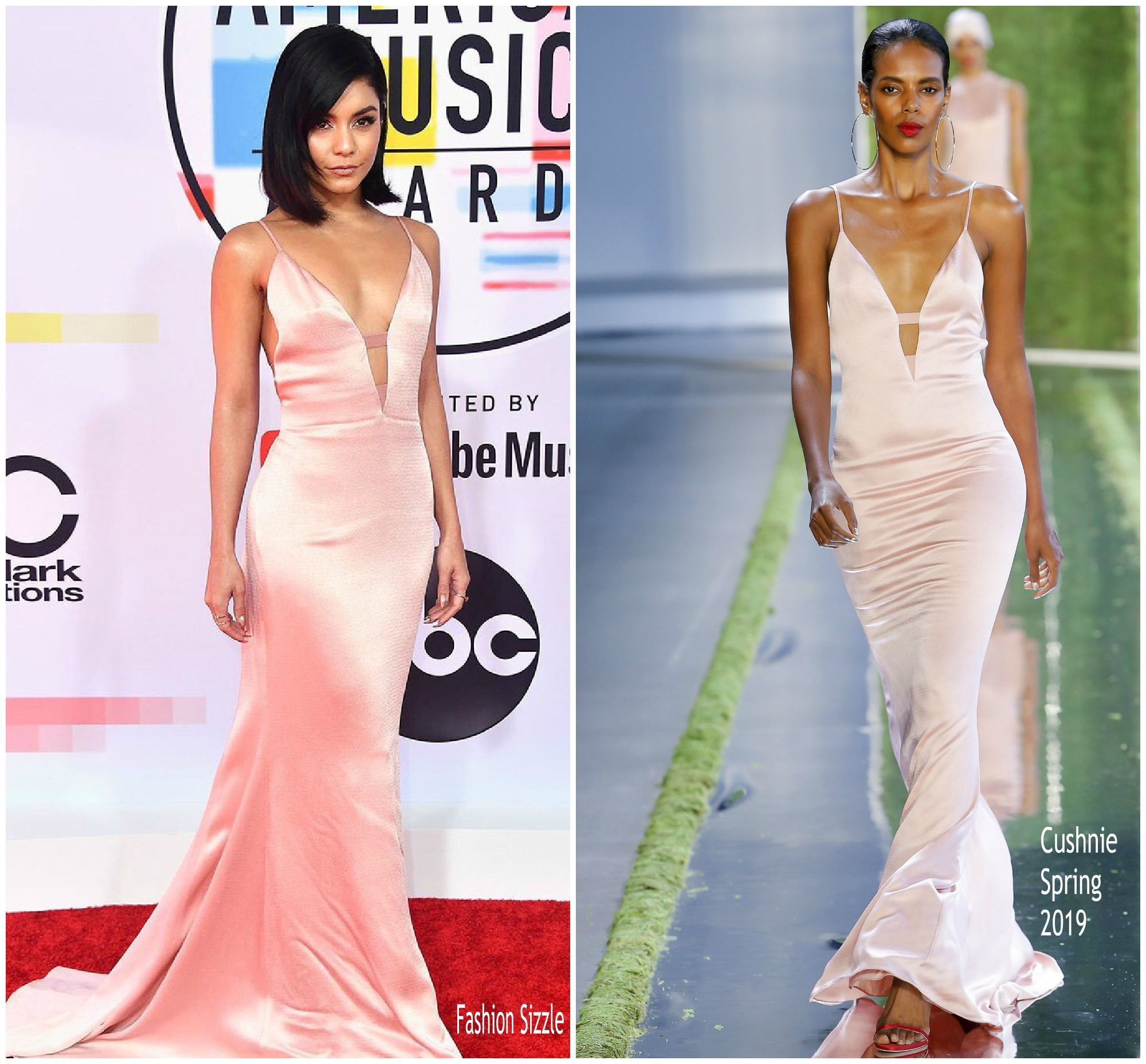 vanessa-hudgens-in-cushine-2018-american-music-awards