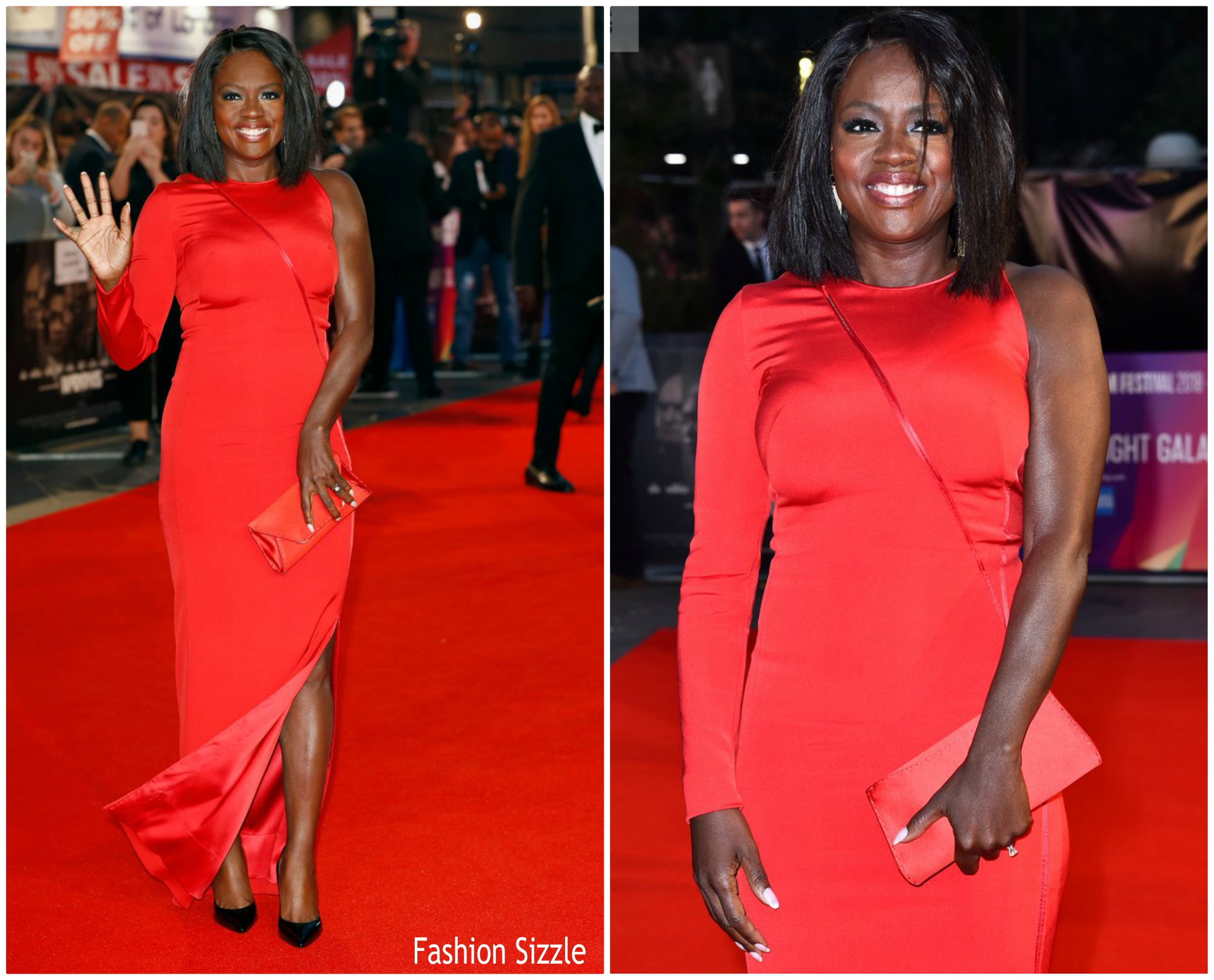 viola-davis-in-akris-widows-london-film-festival-premiere