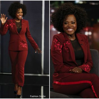 viola-davis-in-cinq-a-sept-jimmy-kimmel-live