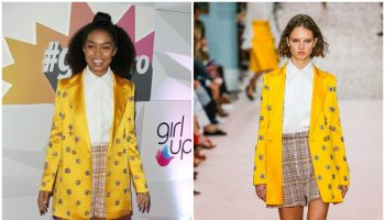yara-shahidi-in-carolina-herrera-girlhero-award-luncheon
