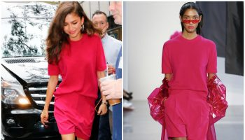zendaya-coleman-in-sally-lapointe-iternational-day-of-the-girl-at-today-show