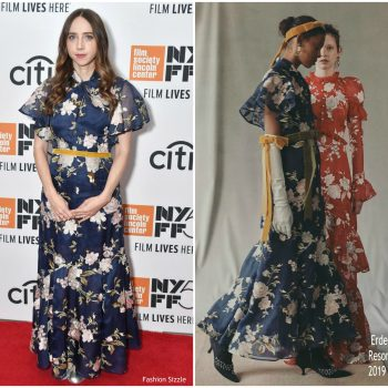zoe-kazan-in-erdem-wildlife-new-york-film-festival-premiere