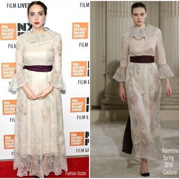 zoe-kazan-in-valentino-haute-couture-netflixs-the-ballad-of-buster-scruggs-nyff-screening