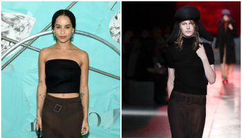 zoe-kravitz-in-prada-tiffamy-co-celebrates-2018-tiffany-blue-book-collection