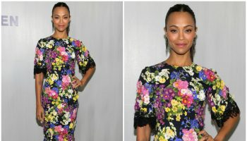 zoe-saldana-in-dolce-gabbana-hammer-museum-16th-annual-gala-in-the-garden