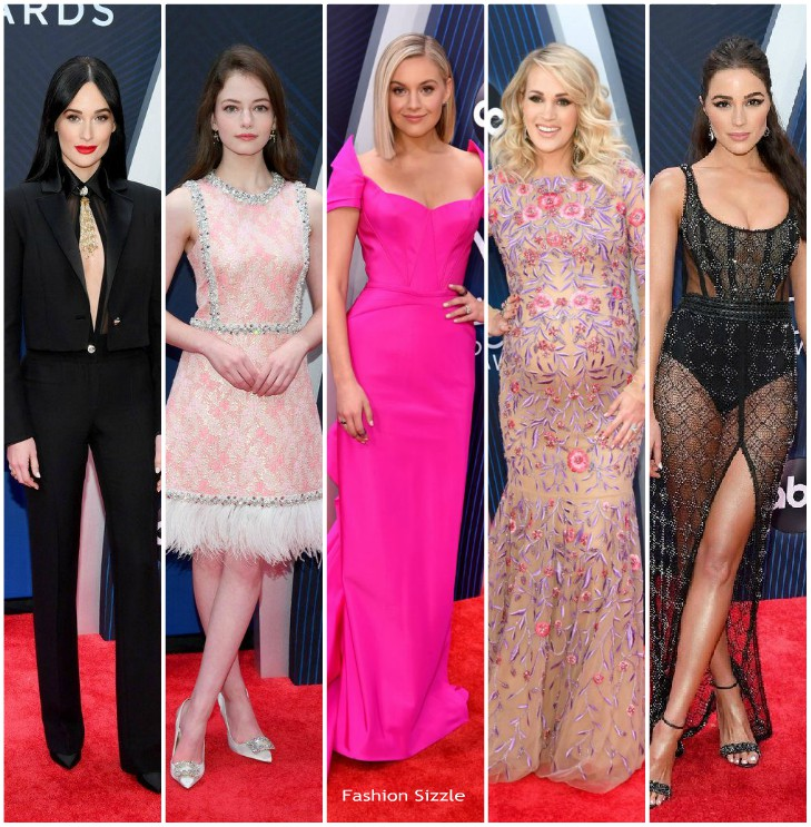 2018-cma-awards-redcarpet