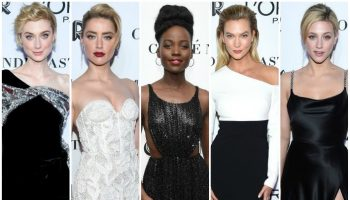 2018-glamour-women-of-the-year-awards-redcarpet