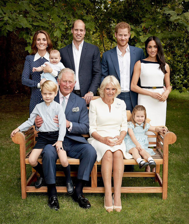 catherine-duchess-of-cambridge-in-alessandra-rich-meghan-duchess-of-sussex-in-givenchy-prince-of-wales-family-portrait