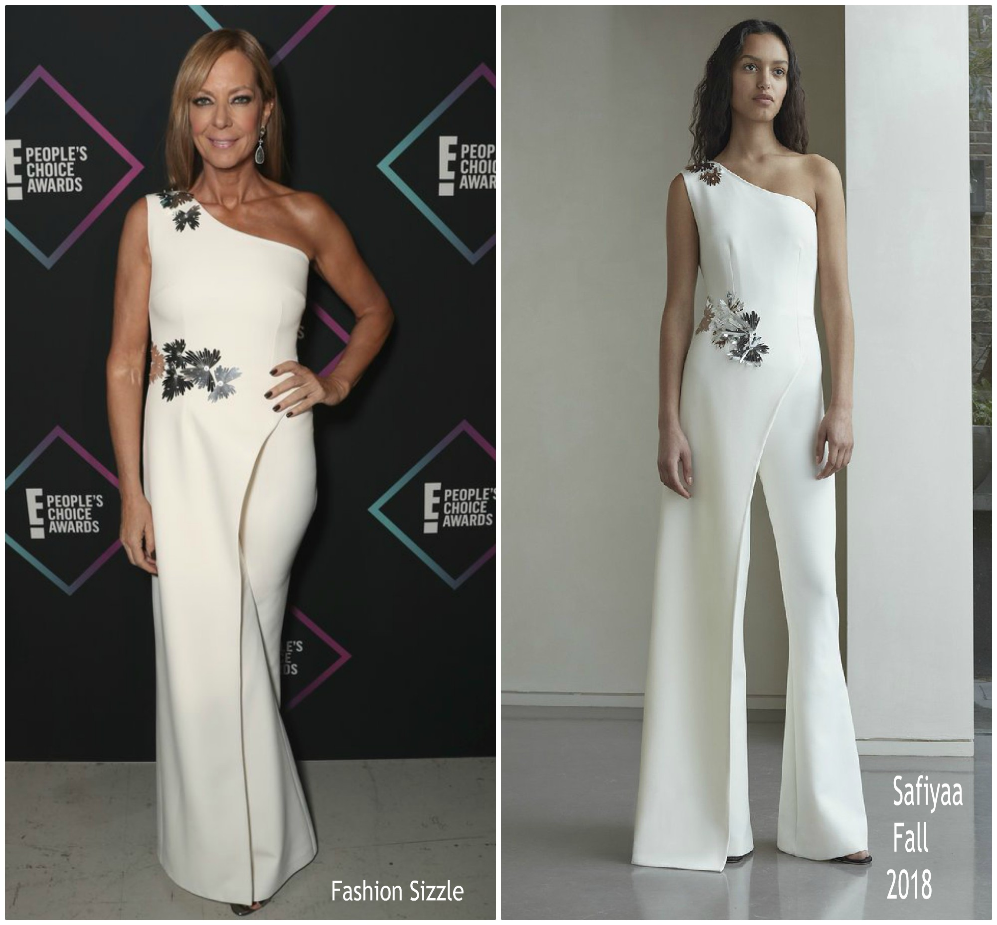 allison-janney-in-safiyaa-peoples-choice-awards-2018