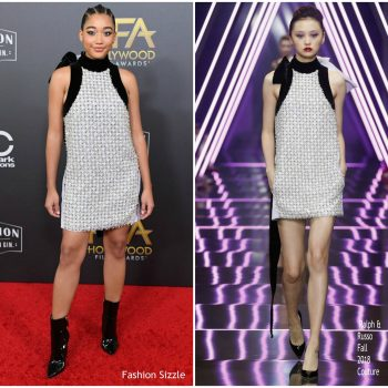 amandla-stenberg-in-ralph-russ0-2018-hollywood-film-awards