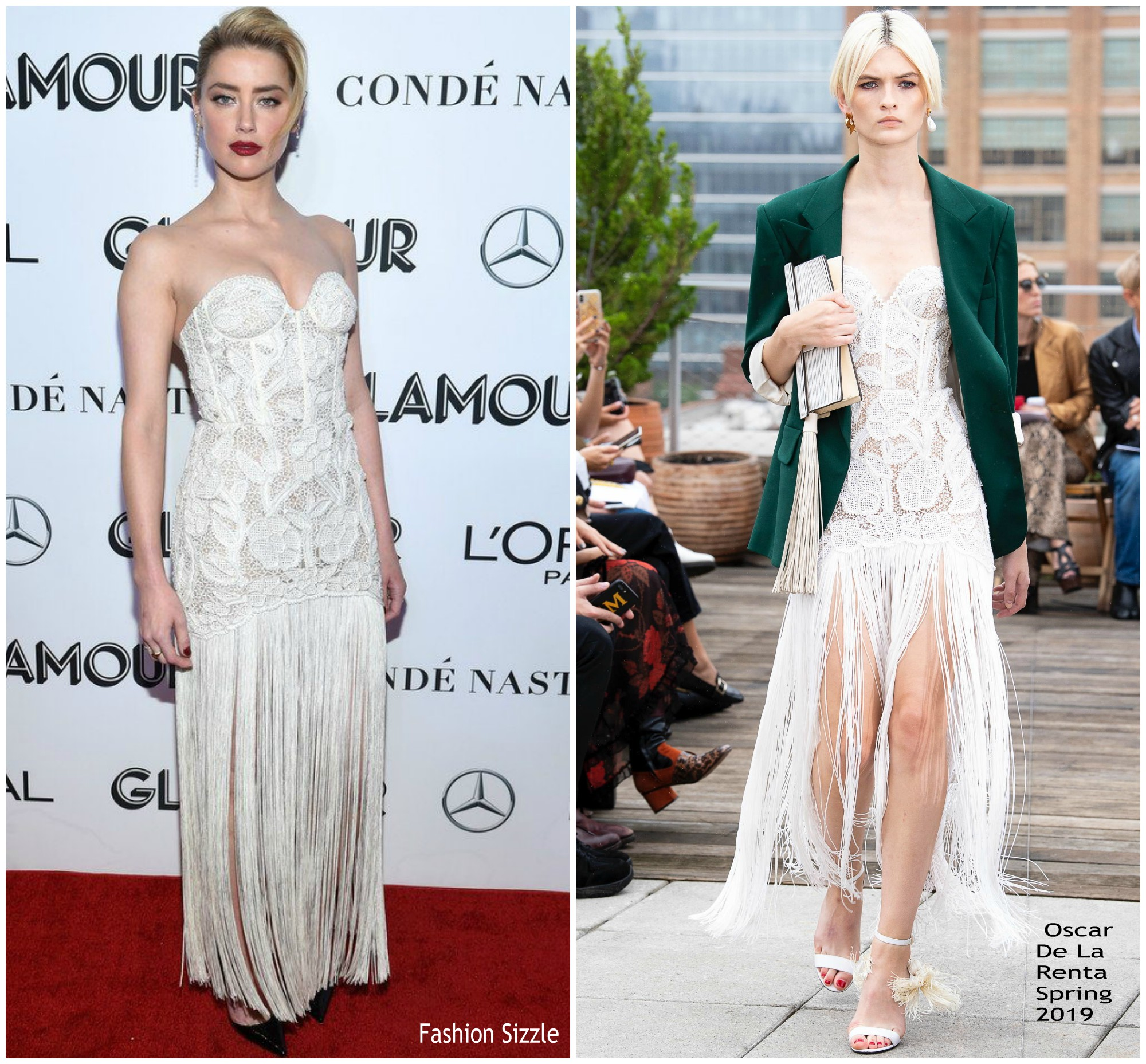 amber-heard-in-oscar-de-la-renta-2018-glamour-women-of-the-year-awards