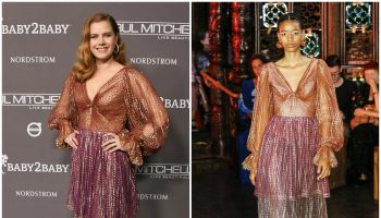 amy-adams-in-peter-pilotto-2018-baby2baby-gala