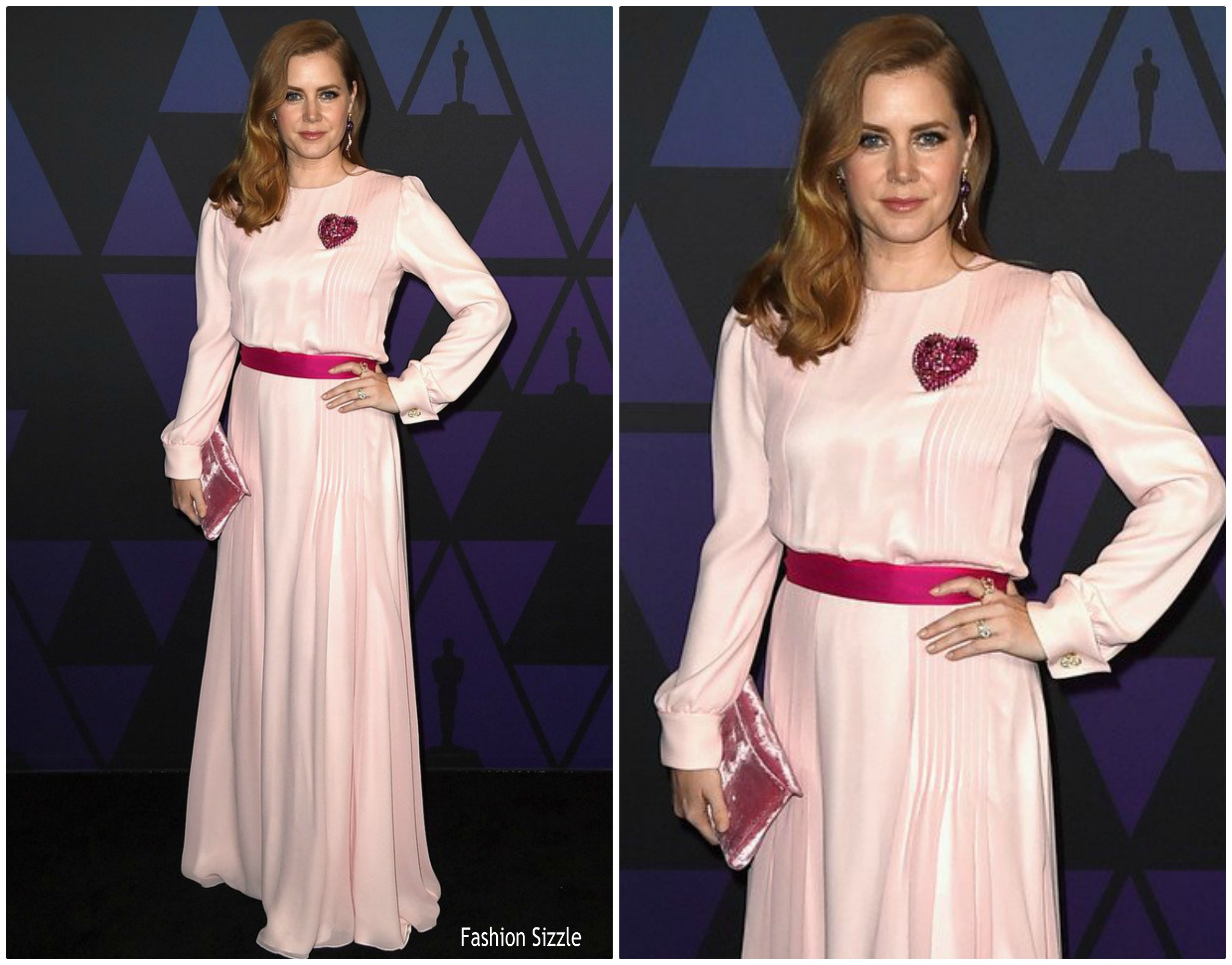 amy-adams-in-schiaparelli-haute-couture-2018-governors-awards
