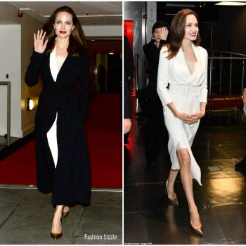 angelina-jolie-in-ralph-russo-fighting-stigma-through-film-festival