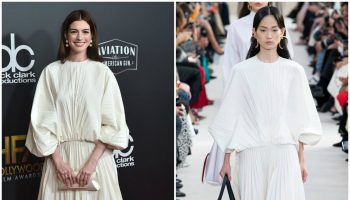 anne-hathaway-in-valentino-2018-hollywood-film-awards